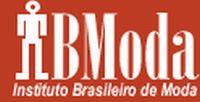 Ibmoda