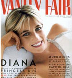 Diana_2
