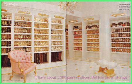 Sapatos_mariah_carey