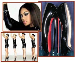 Sapatos_loubotin