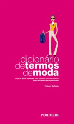 Dicionario_moda