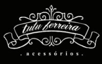 Tutu_ferreira_3
