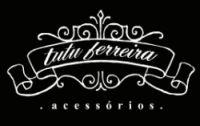 Tutu_ferreira